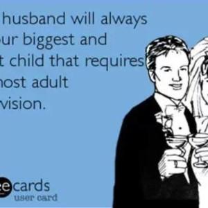 husband gif