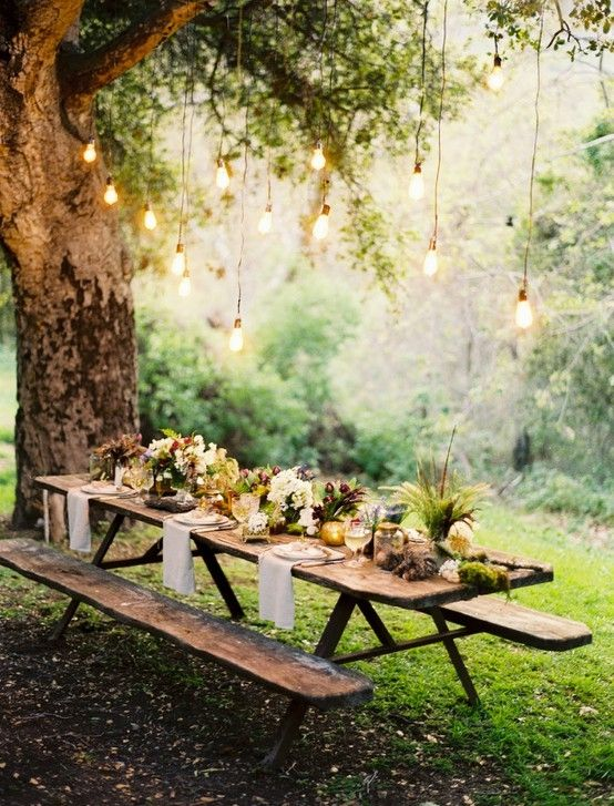 image from http://flowerwildevents.blogspot.ca