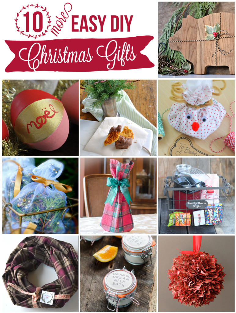 10-More-DIY-Christmas-Gift-Idea