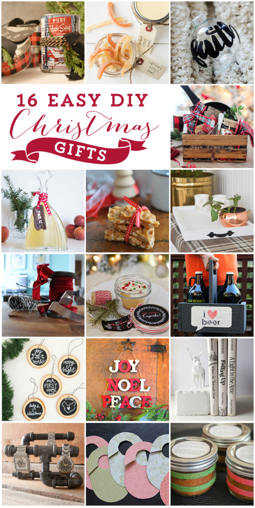 16-DIY-Christmas-Gift-Ideas