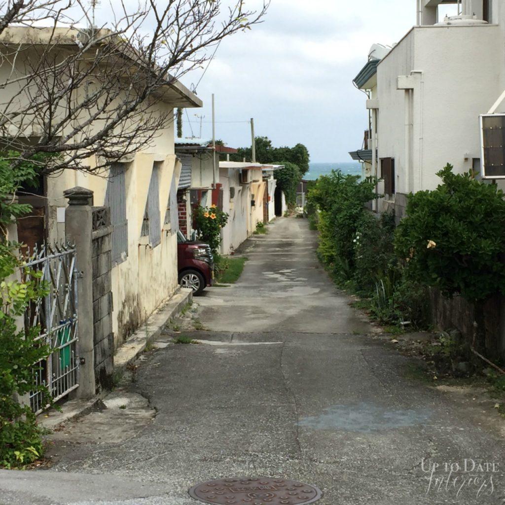japanese-neighborhood