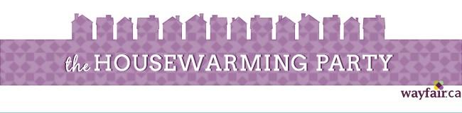 HousewarmingLogo.ca