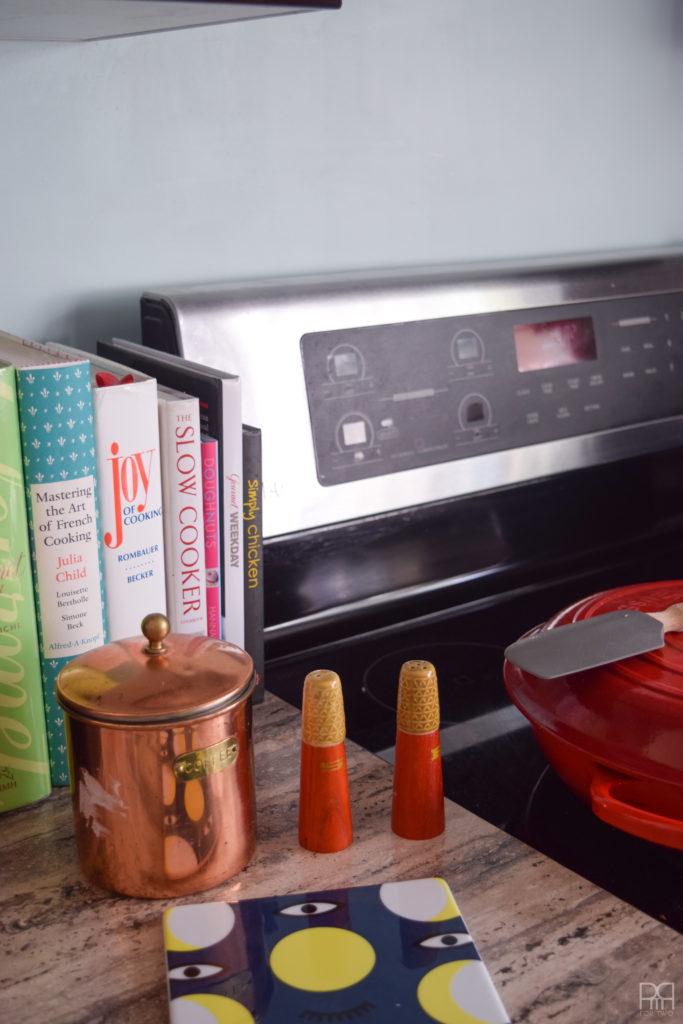 new paint colours kitchen