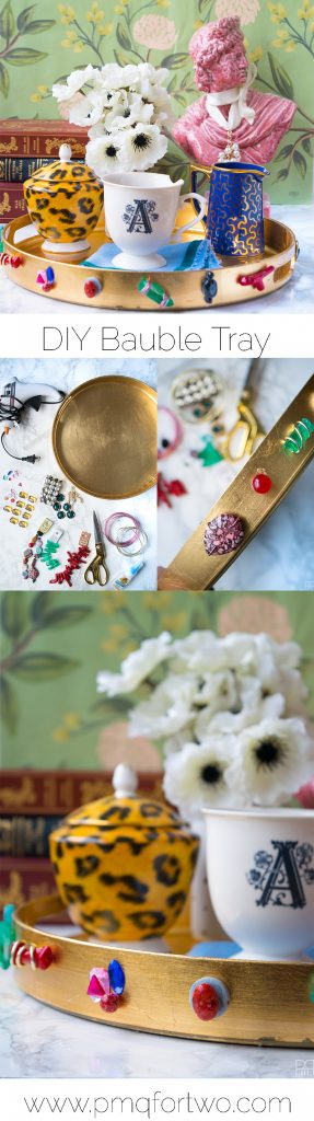 diy-bauble-tray-pinterest-image
