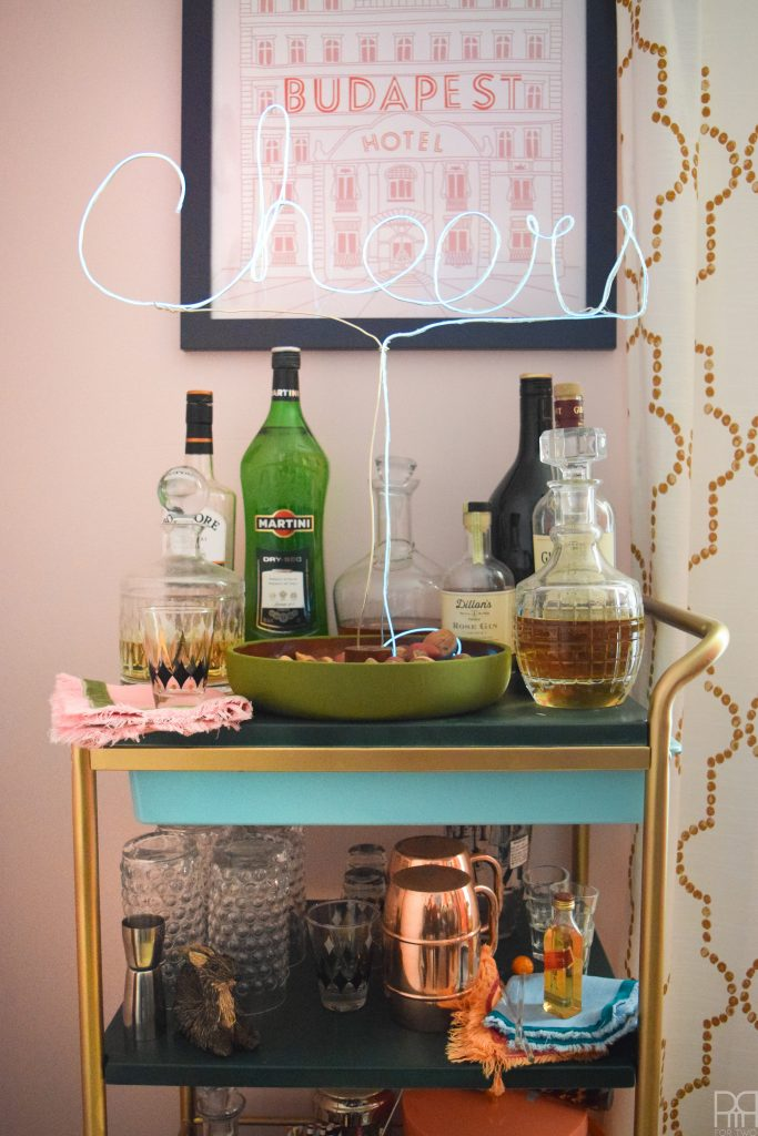diy-neon-bar-sign
