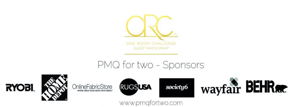 orc-sponsor-banner