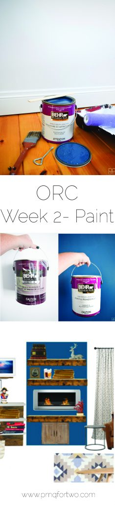 Week 2 Squat Challenge