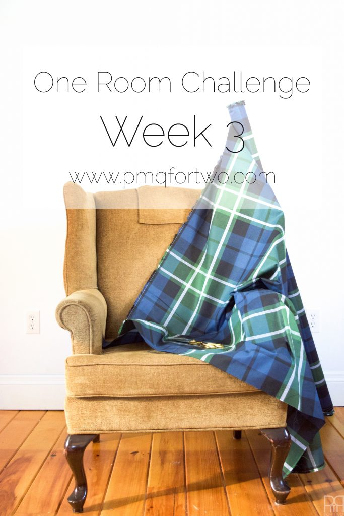 one-room-challenge-week-cover-image