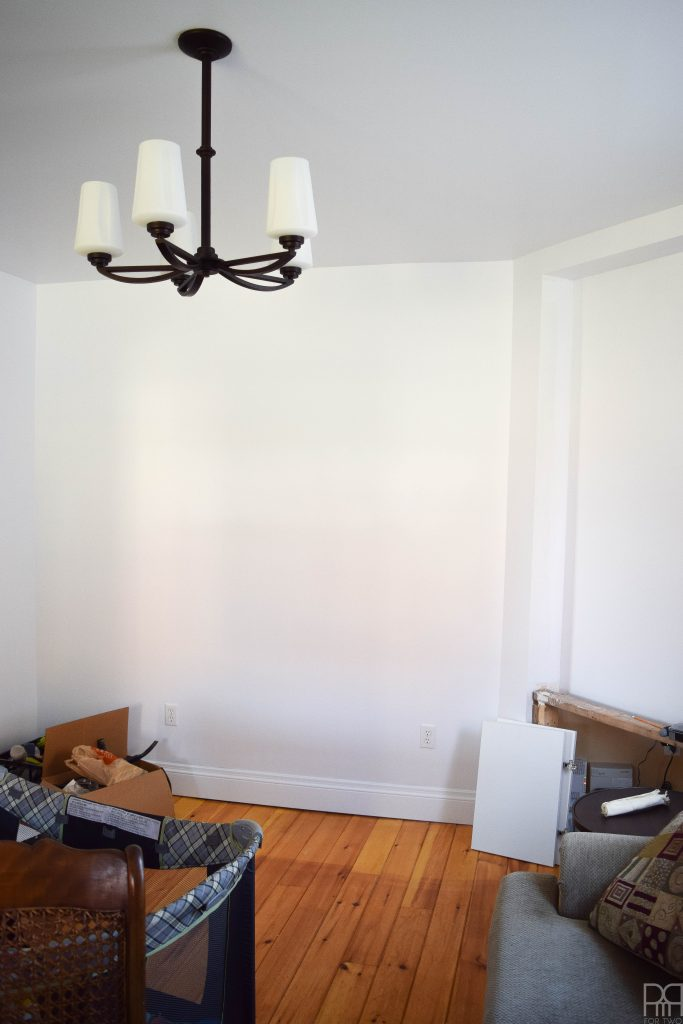 one-room-challenge-week-2 light