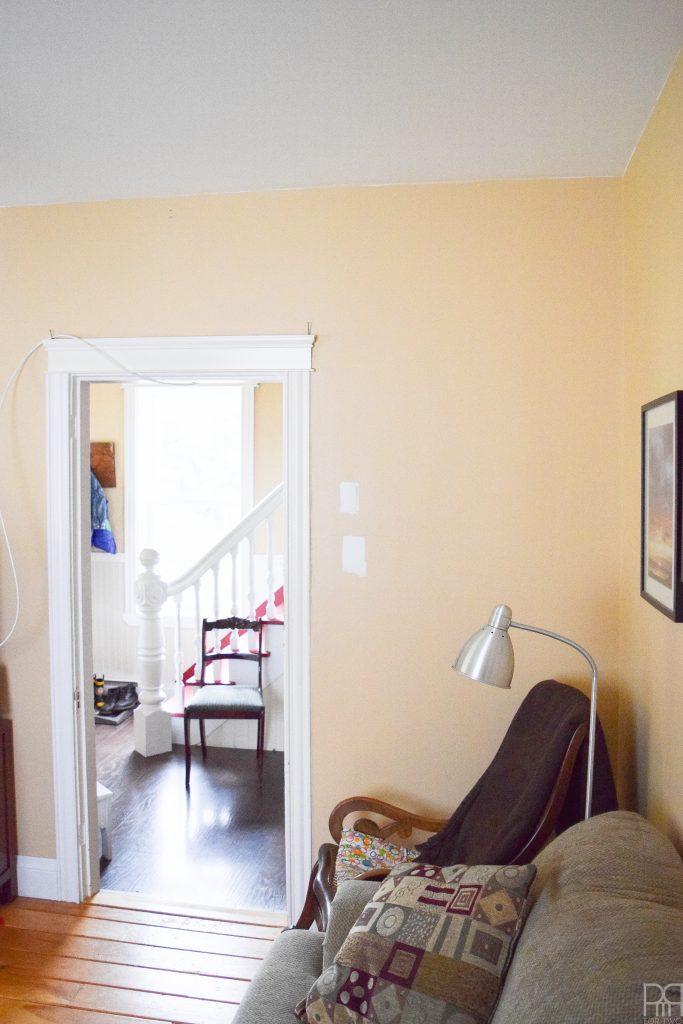 one-room-challenge-week-2-round-3 doorway