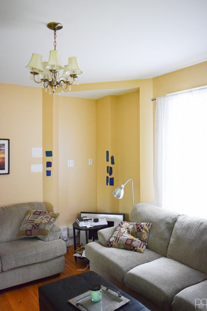 one-room-challenge-week-2-round-3 living room