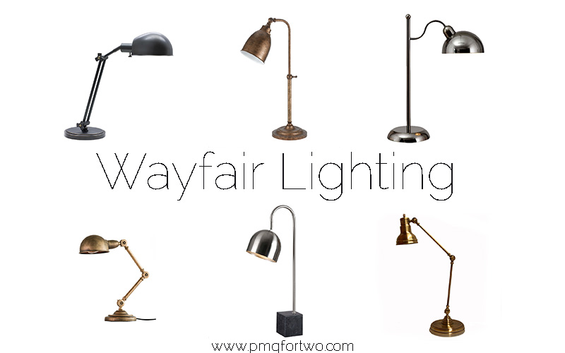 wayfair-lighting-orc