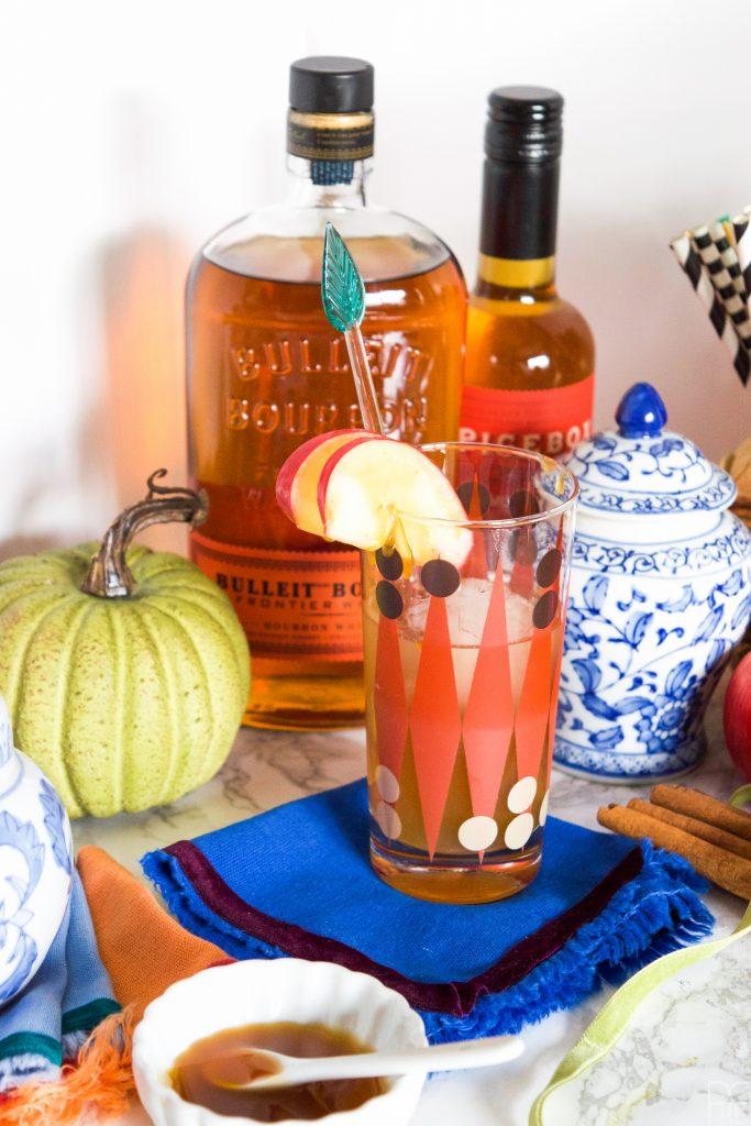 caramel-apple-bourbon-cider