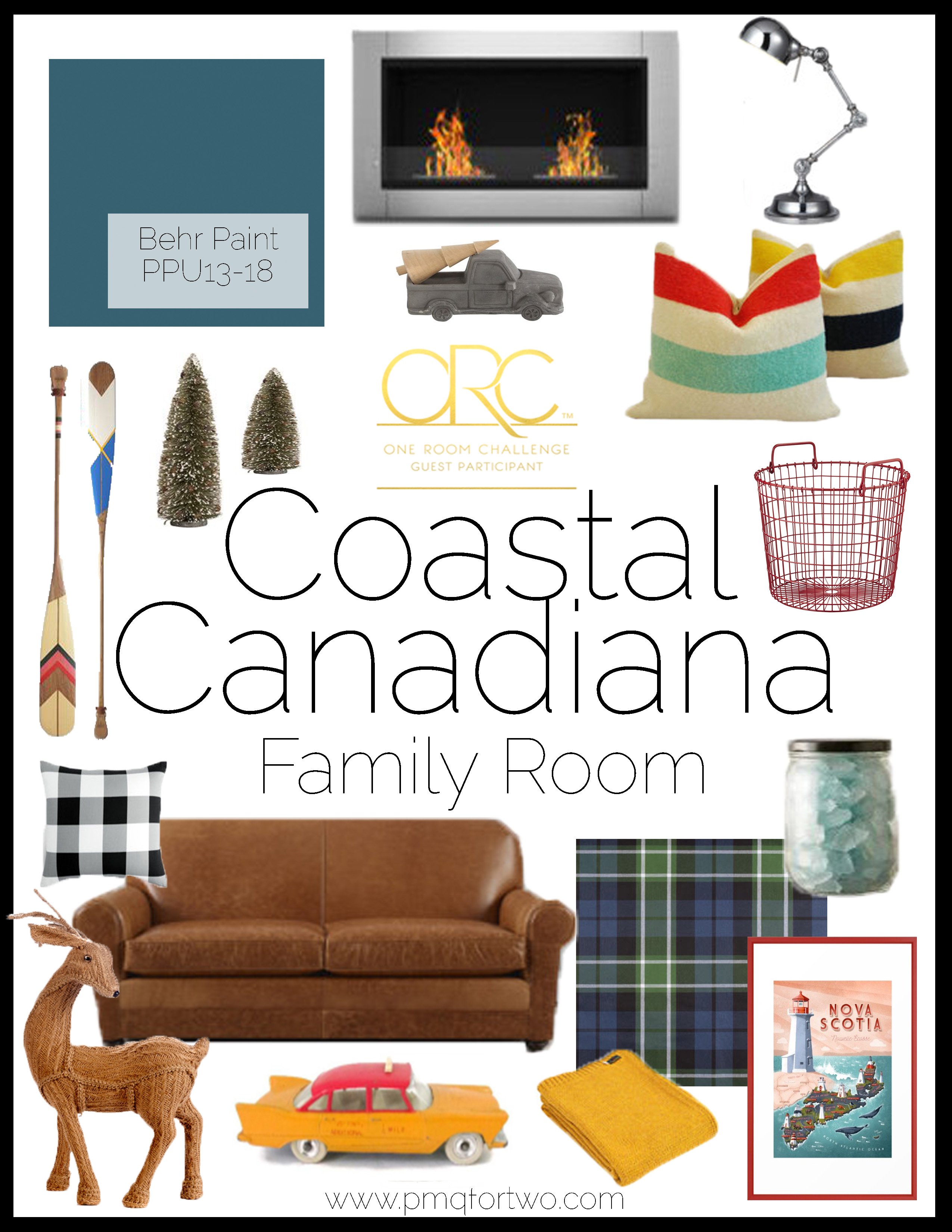 coastal-canadiana-one-room-challenge