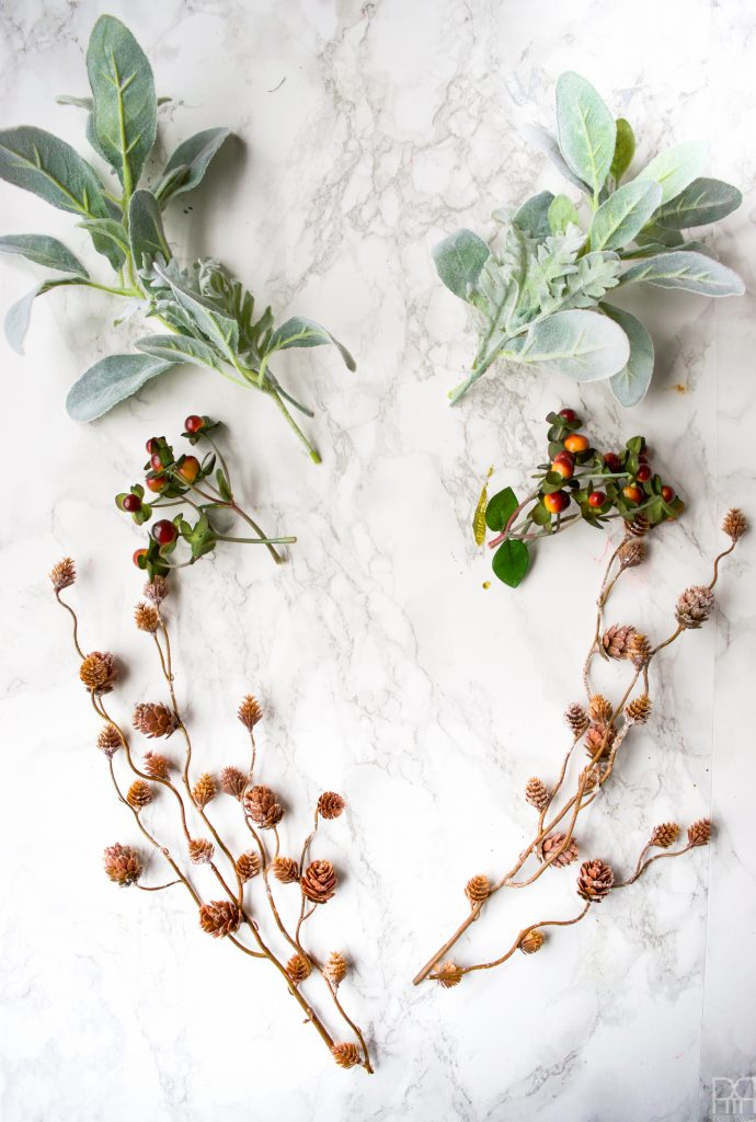 diy-minty-cool-holiday-wreath-11