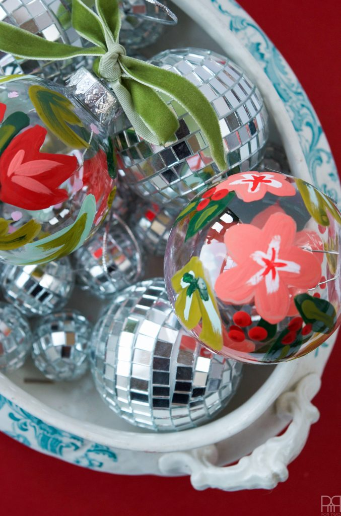 diy-painted-ornaments-12