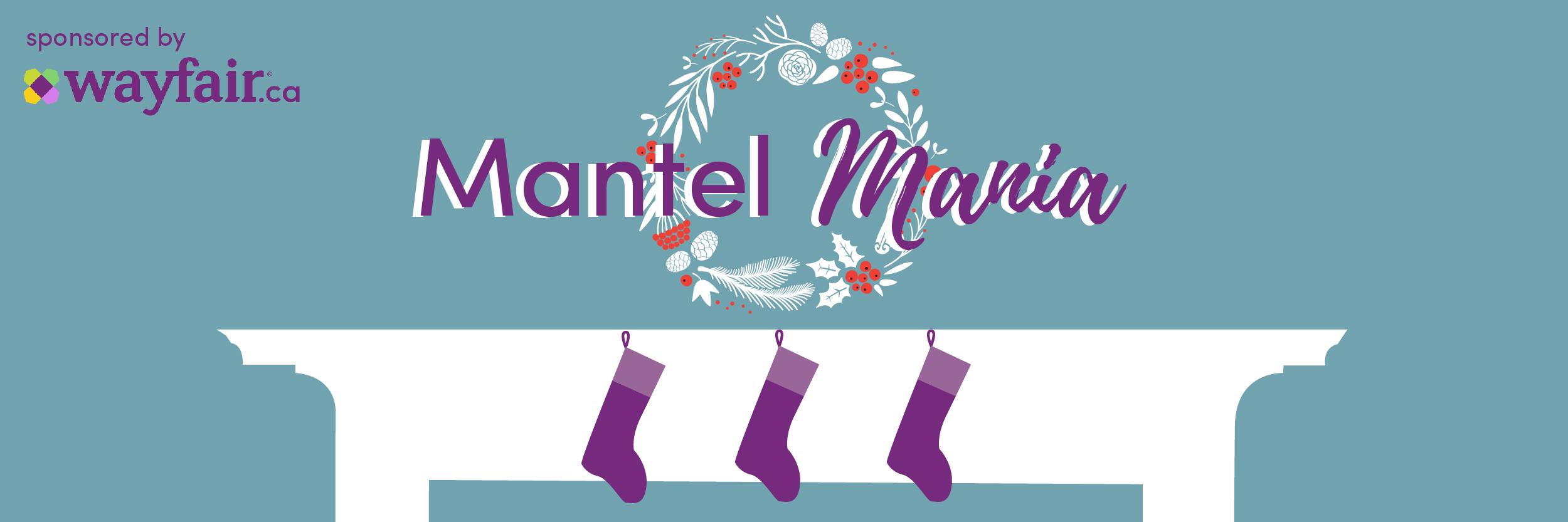 mantel-01