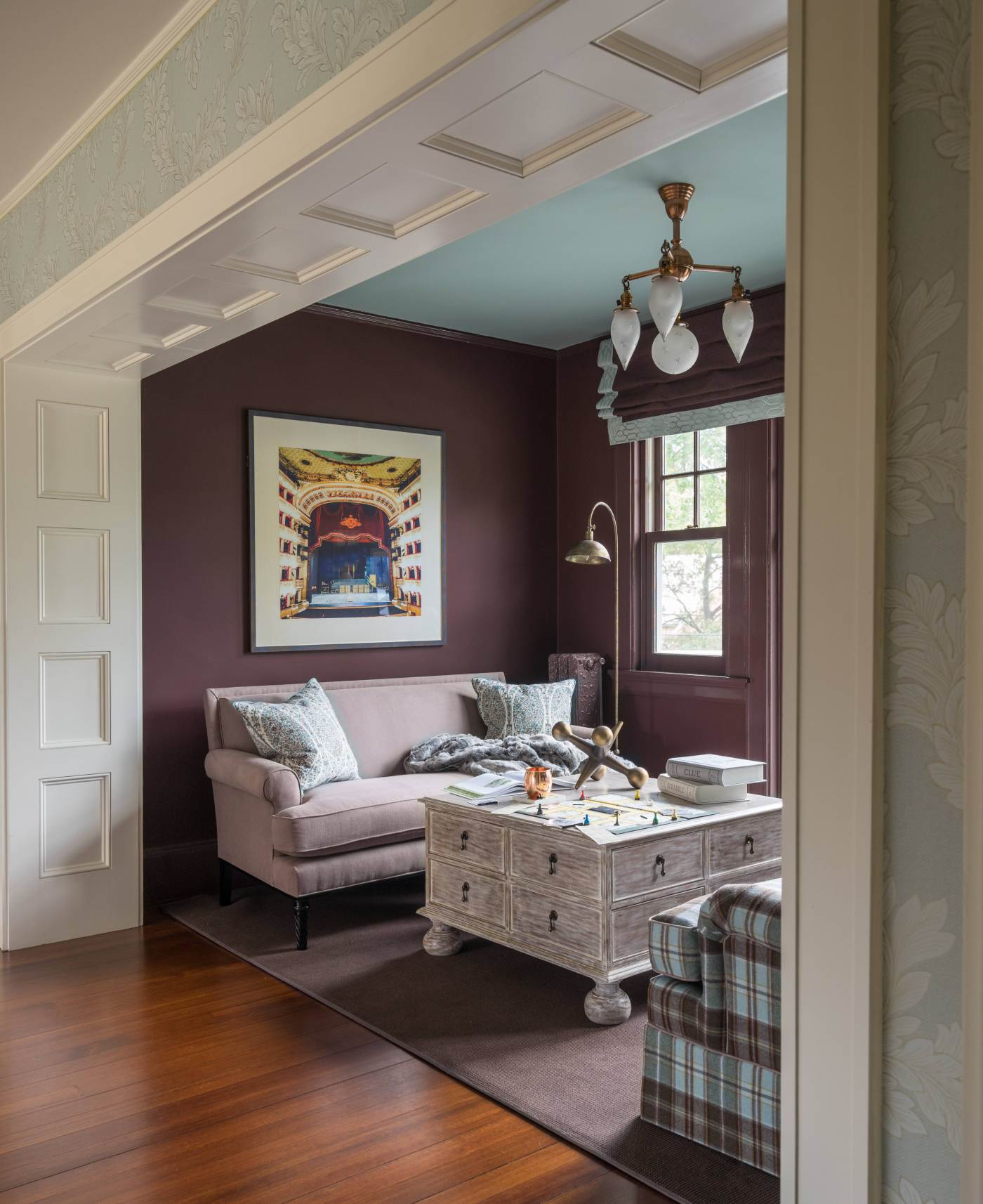 image from interiorsforfamilies.com