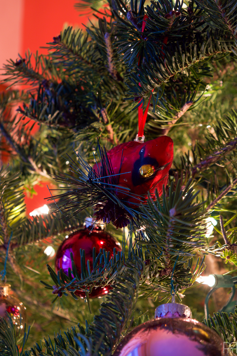 my-home-style-eclectic-bauble-tree-11