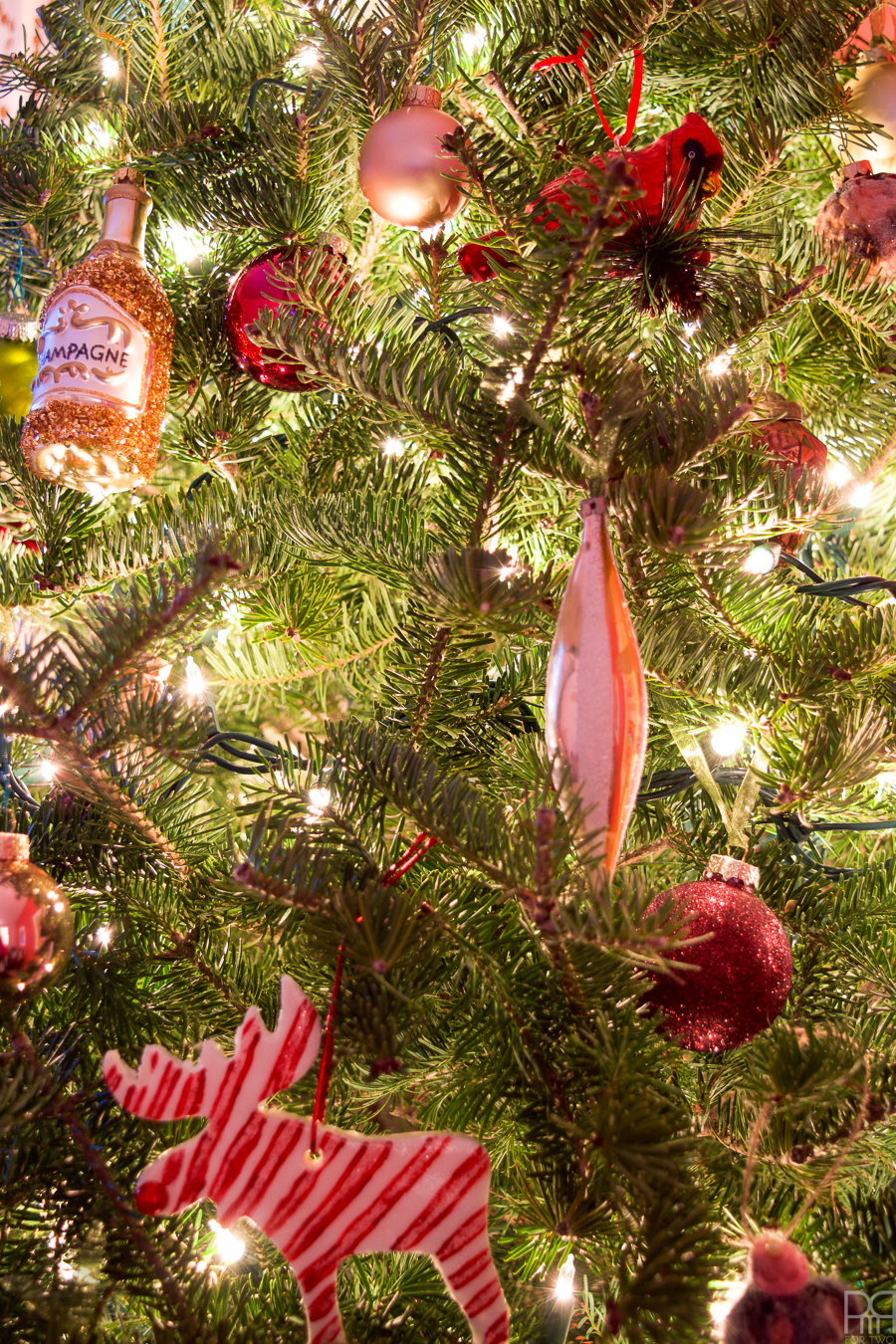 my-home-style-eclectic-bauble-tree-13