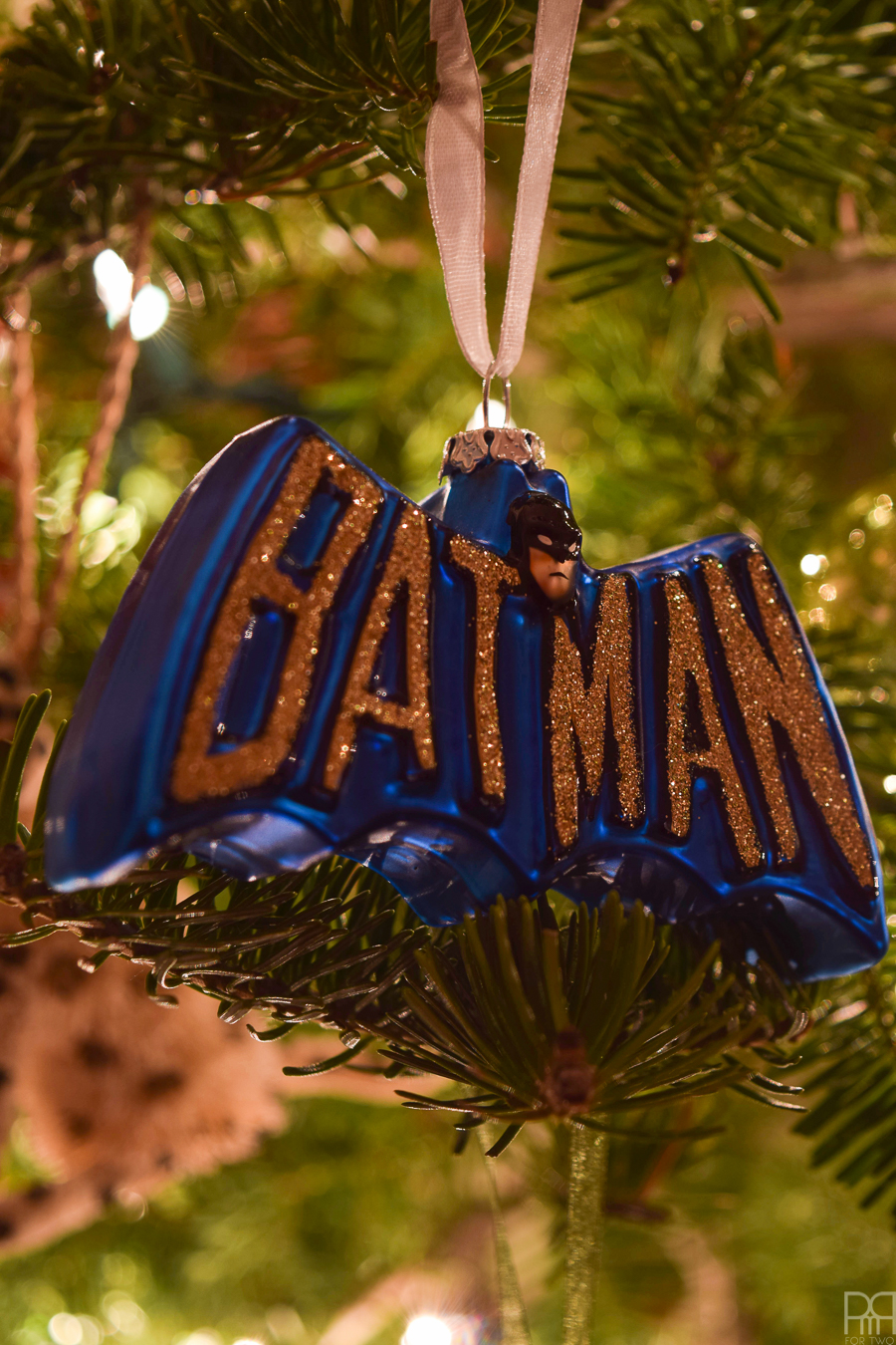 my-home-style-eclectic-bauble-tree-25