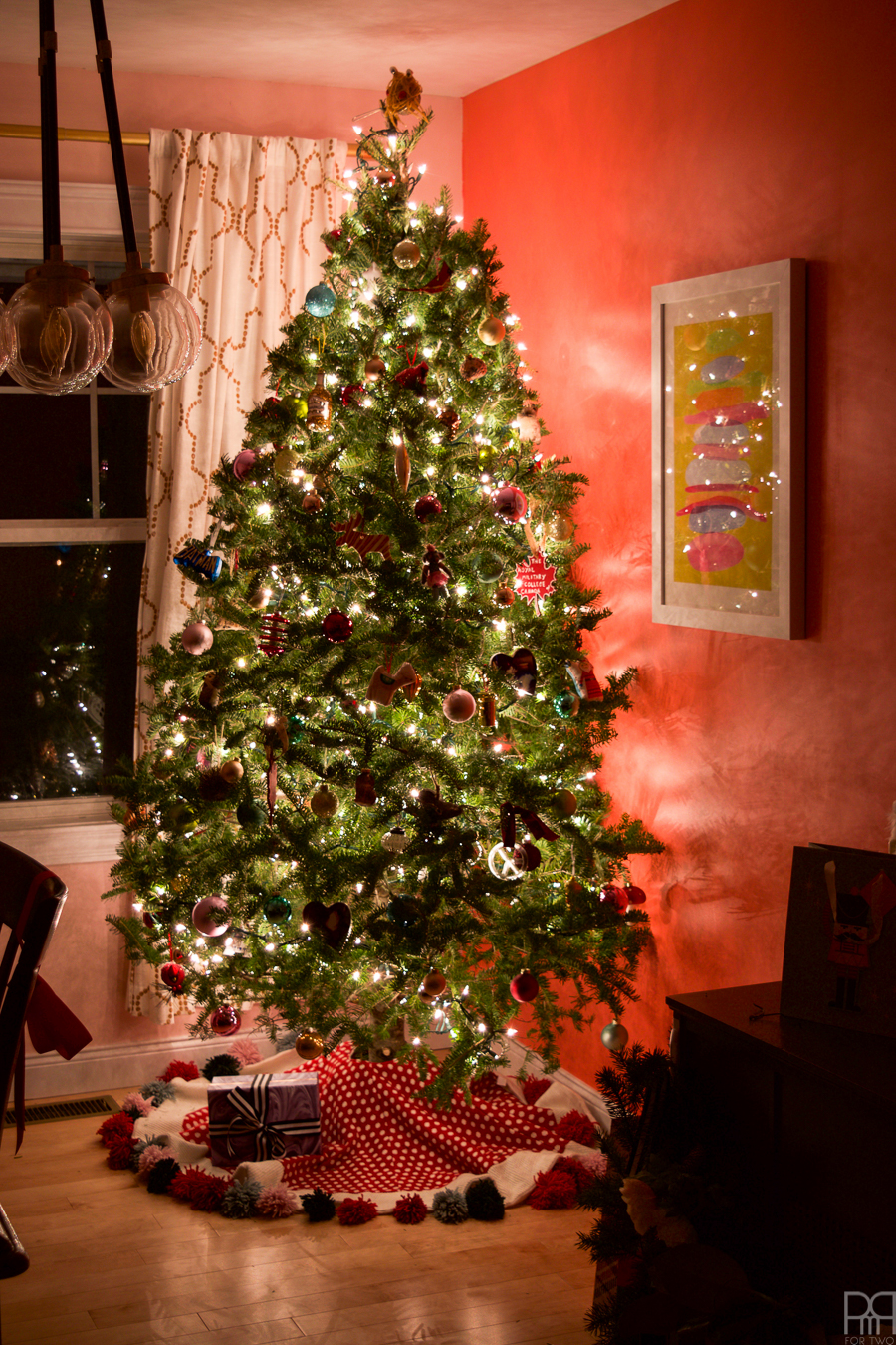 my-home-style-eclectic-bauble-tree-27