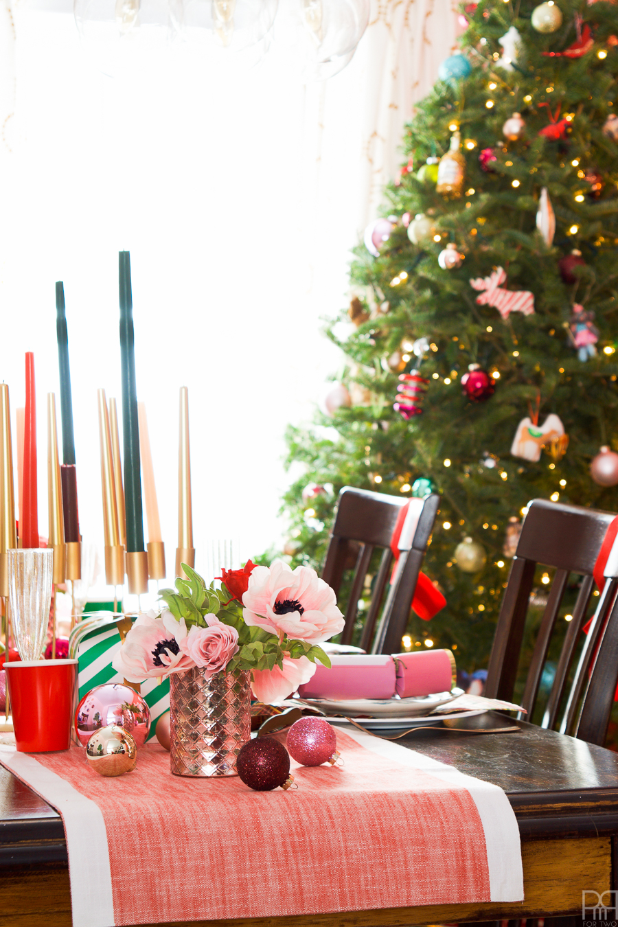 my-home-style-eclectic-bauble-tree-28