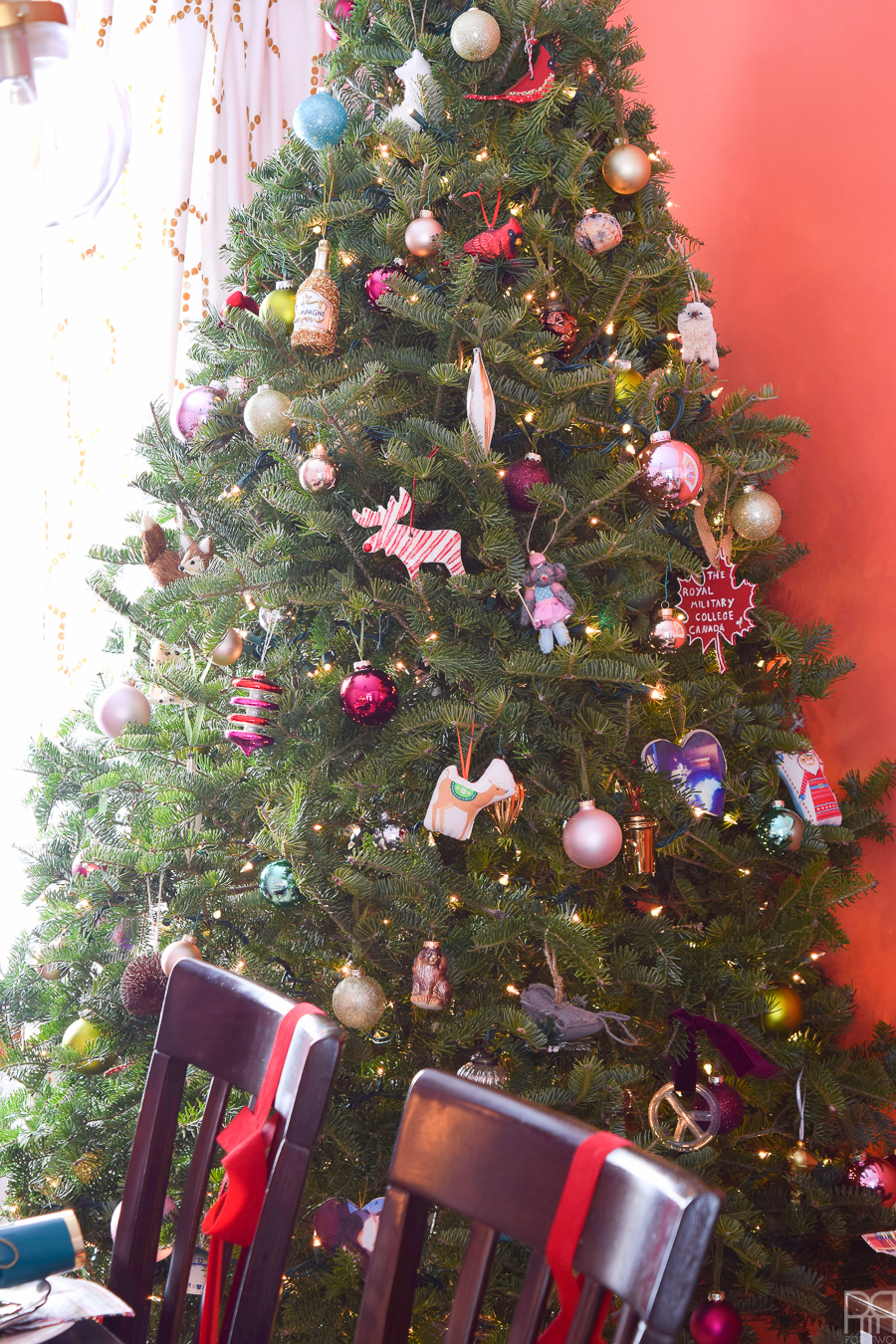 my-home-style-eclectic-bauble-tree-29