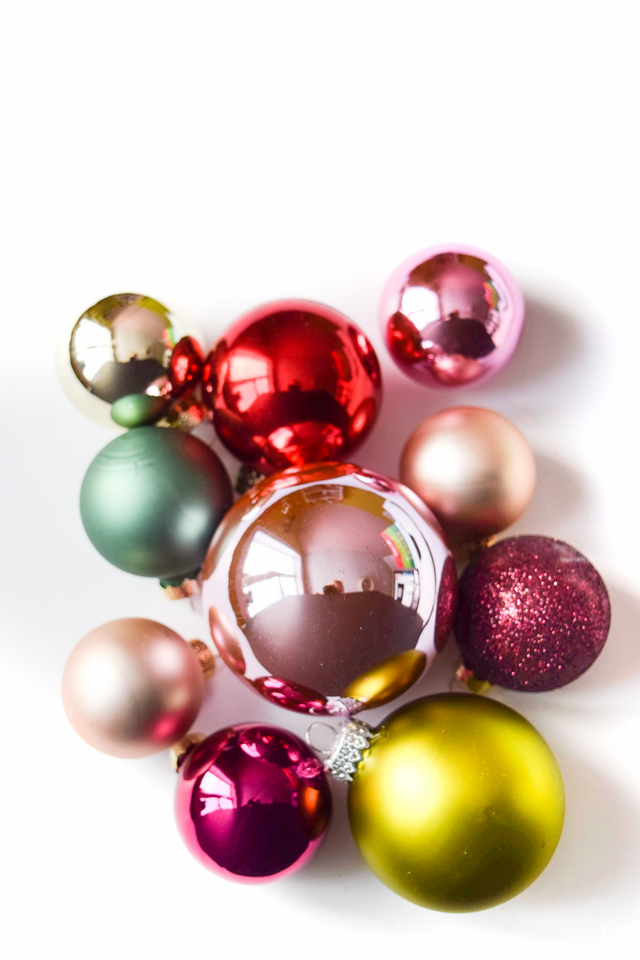 my-home-style-eclectic-bauble-tree-6