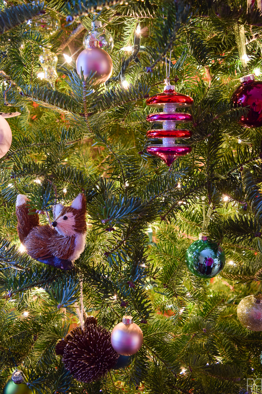my-home-style-eclectic-bauble-tree-8