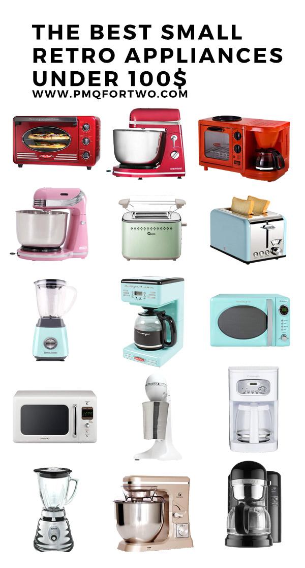 The Best Retro Kitchen Essentials Under 100 Pmq For Two,New York City Wedding Photographer