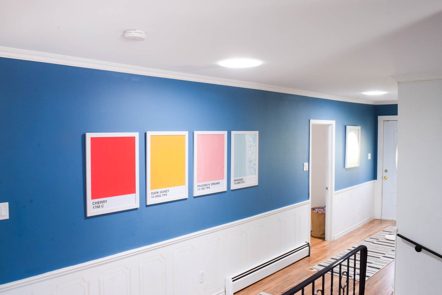 We've added 3 VELUX SUN TUNNEL Skylights and answer all your questions about the process, cost, and maintenance! Hint: it's more affordable and easier than you'd think.